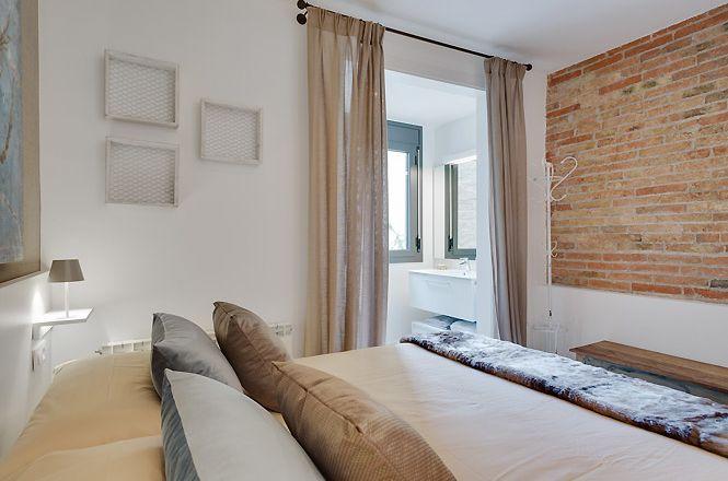 Design Apartment Barcelona