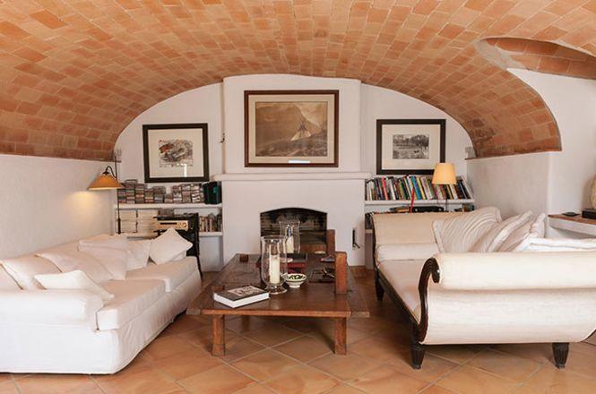 Cadaques Luxury Retreat