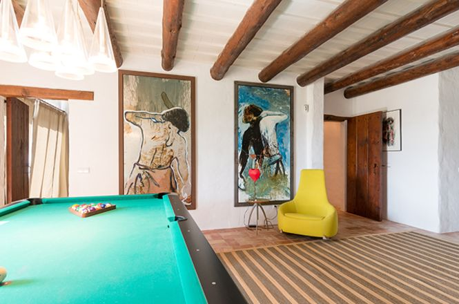 Emporda Design House
