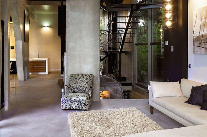 Donostia Design Pearl