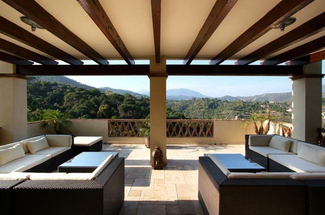 Spa Marbella Pearl