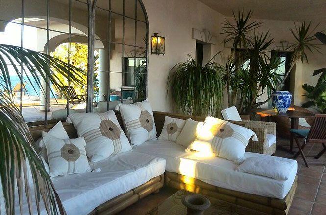 Design Villa Valencia
