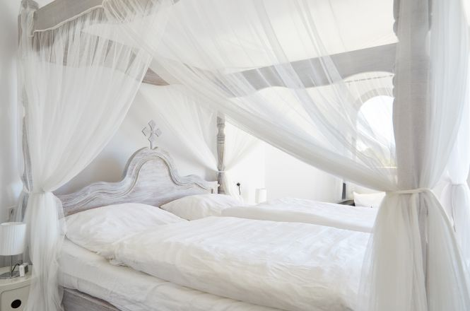 Cala Hort Villa Ibiza