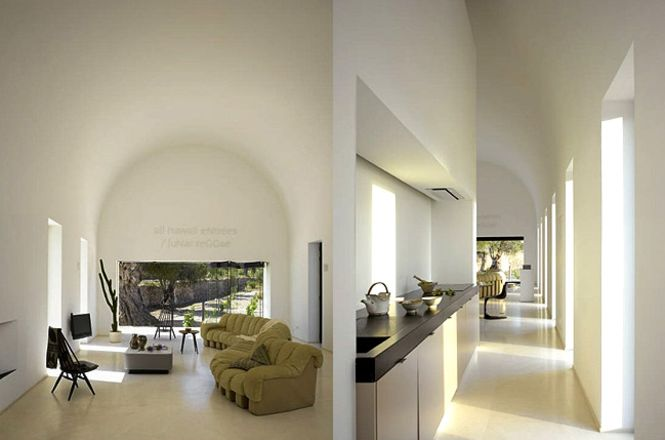 Luxury Design Villa Ibiza