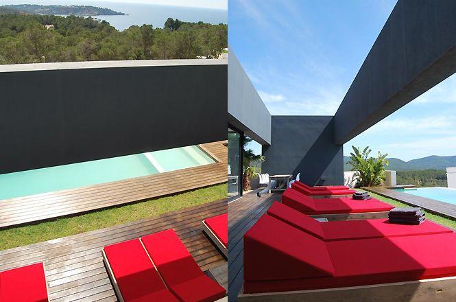 Ibiza Design Pearl