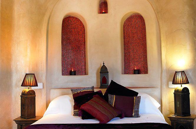 Ibiza Design Luxury Villa