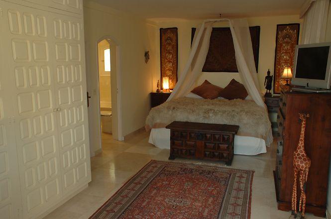 Ibiza Boheme Design Villa