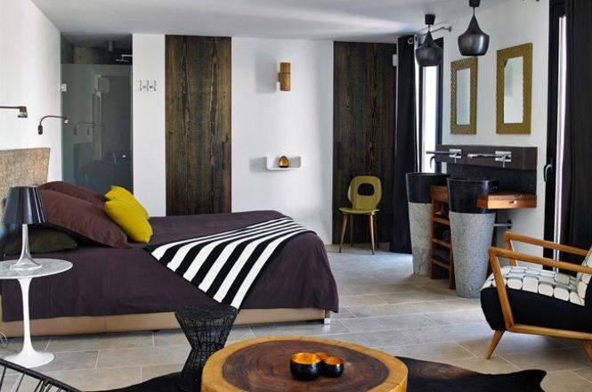 Pop Delux Villa Ibiza