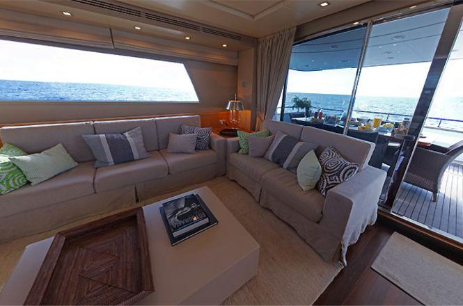 Luxury Ibiza San Lorenzo 82