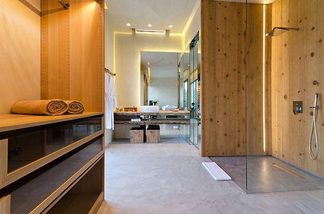 Modern House Agia Pelagia