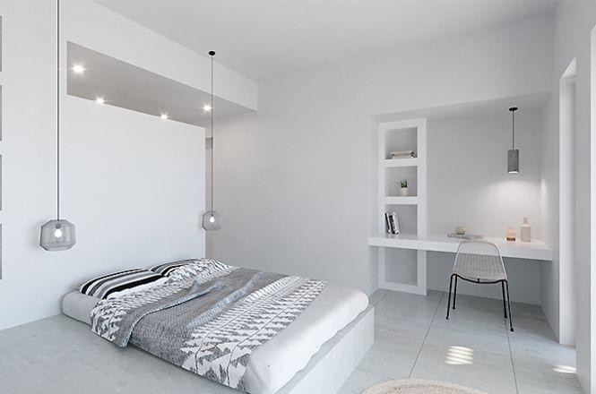 Design House Naxos
