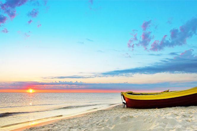 Luxus Ferienwohnungen Spanien