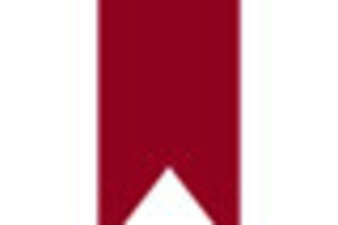 Concierge - Amarante LVA