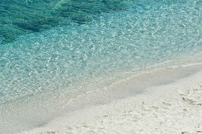 Luxus villen in Kreta