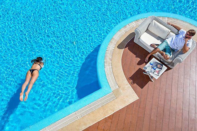 Crete Elounda Elounda Royal Spa Villa