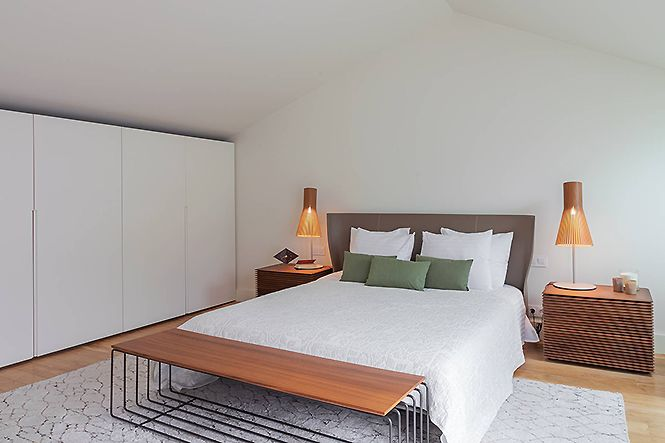 Portugal Lisboa Chiado Luxury Apartment