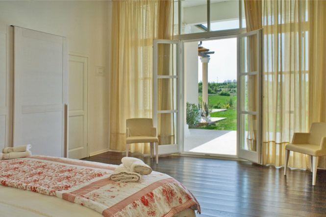 Croatie Istrie Istria Luxury Villa
