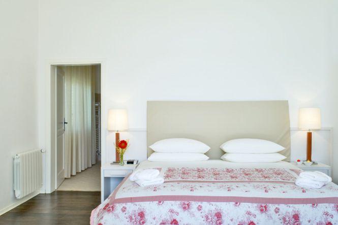 Croazia Istria Istria Luxury Villa
