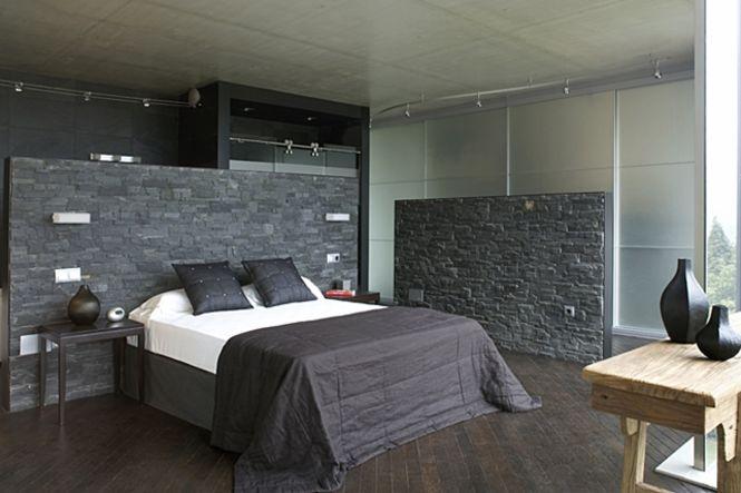 Spanien San Sebastian Donostia Design Pearl