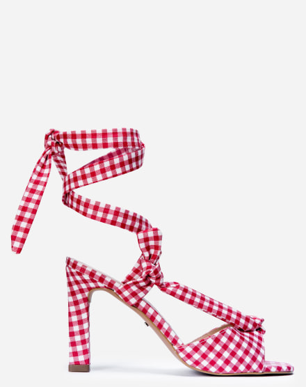 5ffdb968a Sapatos Femininos em Promoção | Comprar Online | AMARO