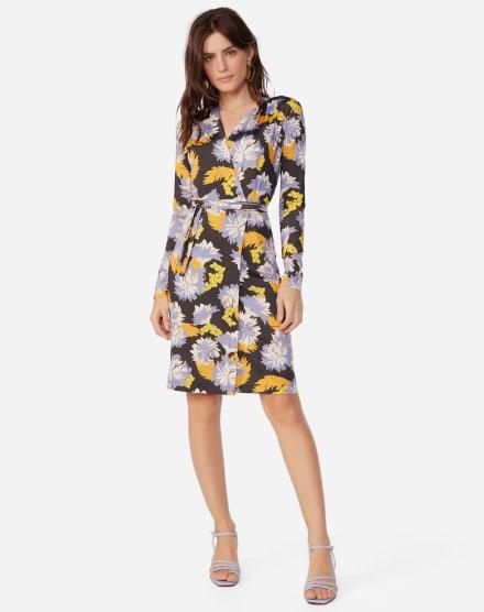 55a24c85d Vestidos | Comprar modelos curtos, midi e longos | AMARO