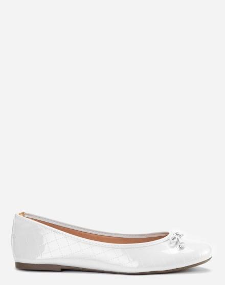 b037a3aac Sapatos Femininos em Promoção | Comprar Online | AMARO