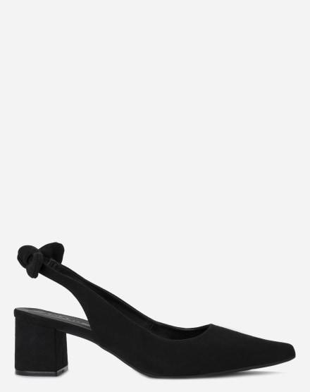 eea363b69700 Sapato Scarpin | Comprar Online | AMARO