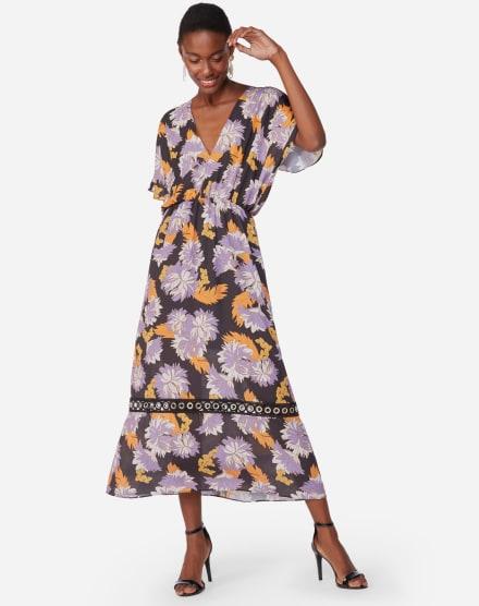 0dc7e4e09 Vestidos | Comprar modelos curtos, midi e longos | AMARO