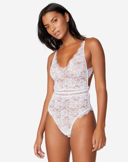 e1d9077b Body Lingerie | Compre body de renda e mais modelos online | AMARO