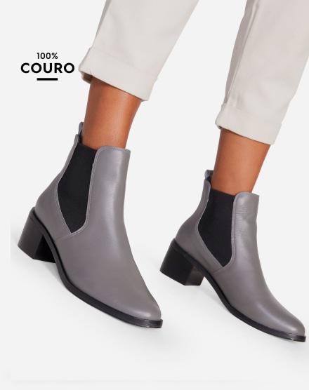 df28741c8 Sapatos Femininos | Sandálias, scarpins e sapatilhas | AMARO