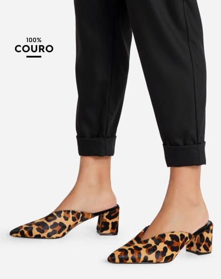 6759289551 Sapato Scarpin | Comprar Online | AMARO