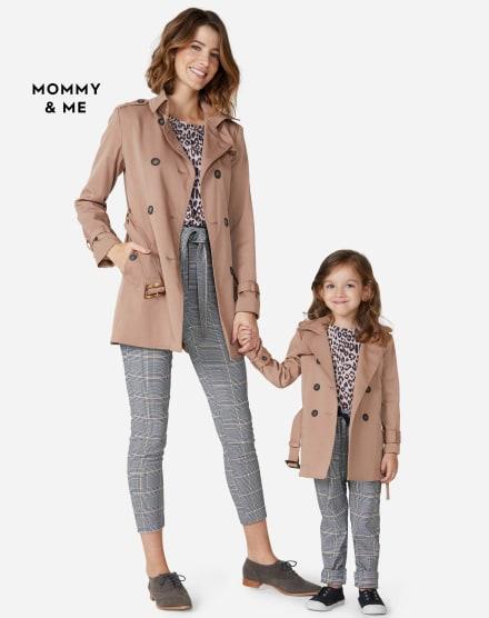 e3d736e64 Tal Mãe Tal Filha e Filho | Comprar roupas mãe e filha iguais | AMARO