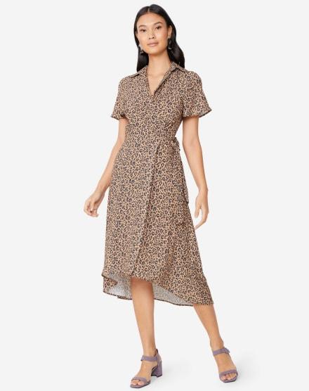 d61de8af6 Vestidos | Comprar modelos curtos, midi e longos | AMARO