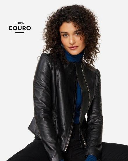 2f03f586e6 Moda Feminina 2019   Comprar online as últimas tendências   AMARO