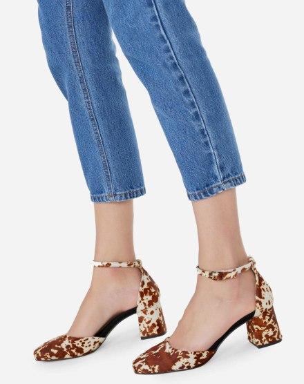 b200ca7a3 Sapatos Femininos | Sandálias, scarpins e sapatilhas | AMARO
