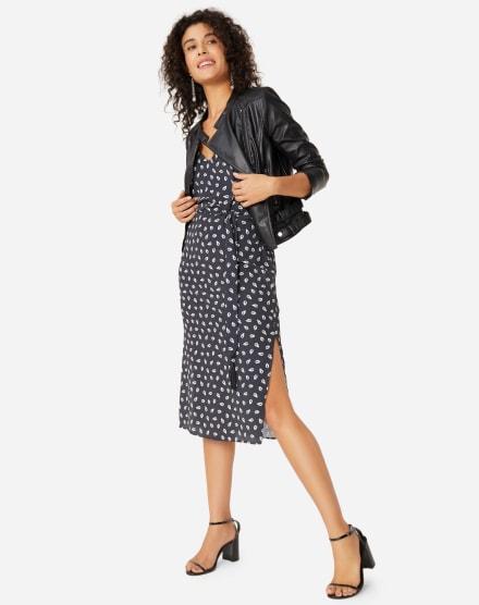 1d77b79de9b6 Vestidos | Comprar modelos curtos, midi e longos | AMARO