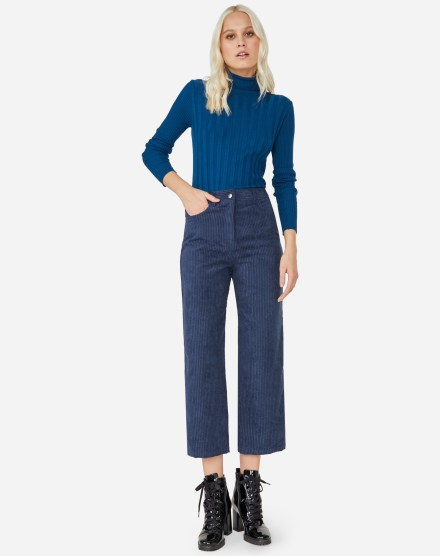 7f2863e7dea1 Moda Feminina 2019 | Comprar online as últimas tendências | AMARO