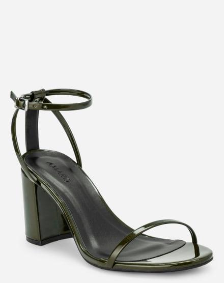 f9f5e8ae4 Sandálias | Calçados Femininos | AMARO