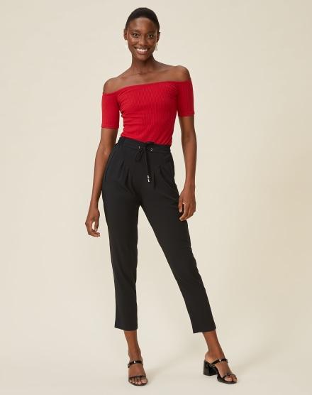 7d2fc3a3d1d2 Roupas Femininas | Vestidos, saias e blusas online | AMARO