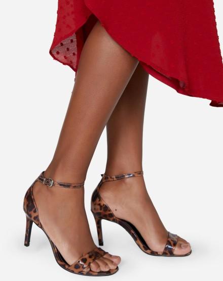 a714033405 Sapatos Femininos em Promoção | Comprar Online | AMARO