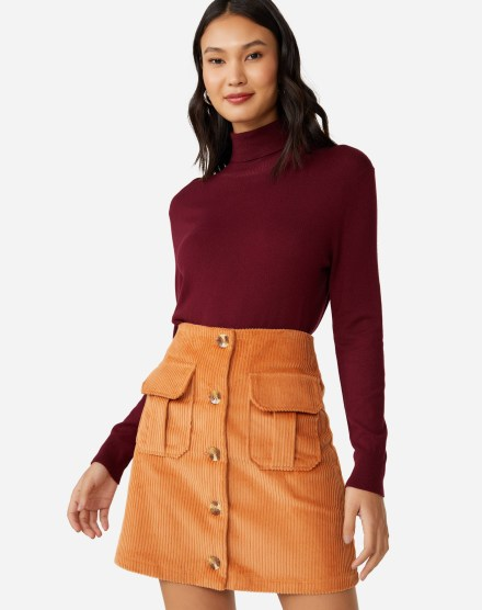 baaba6582 Roupas Femininas | Vestidos, saias e blusas online | AMARO