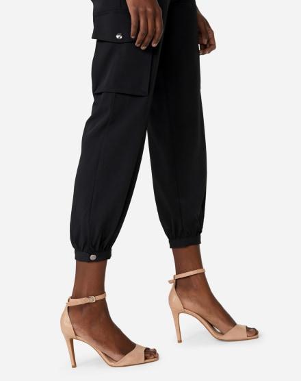 878f593255a680 Sandálias | Compre vários modelos de sandálias femininas | AMARO | AMARO