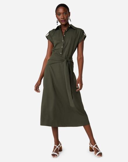 2f03f586e6 Moda Feminina 2019 | Comprar online as últimas tendências | AMARO