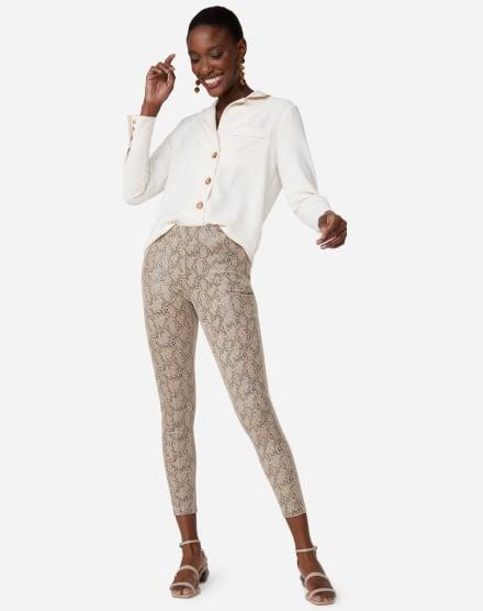 3ea23056f Calça Feminina | Compre calças femininas de vários modelos | AMARO