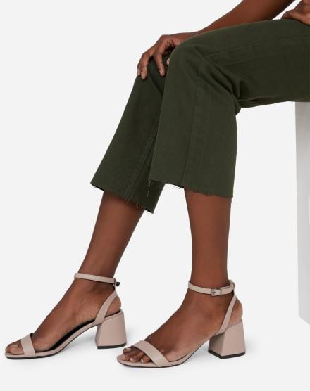 f5cc4a57a7ca7a Moda Feminina 2019 | Comprar online as últimas tendências | AMARO