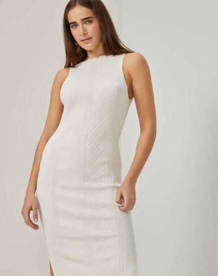 ed8d612a4e9f Vestidos | Comprar modelos curtos, midi e longos | AMARO