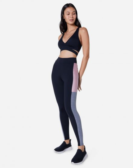 37d055784 Calça Legging Fitness