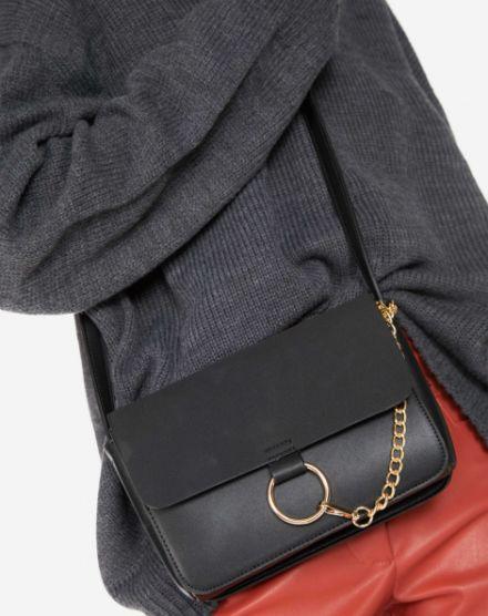 46934e454 Bolsas Femininas | Comprar Bolsa de Diferentes Modelos | AMARO