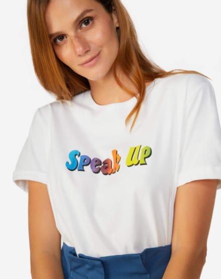 822271e0d Tag  Comprar T Shirt Feminina Online