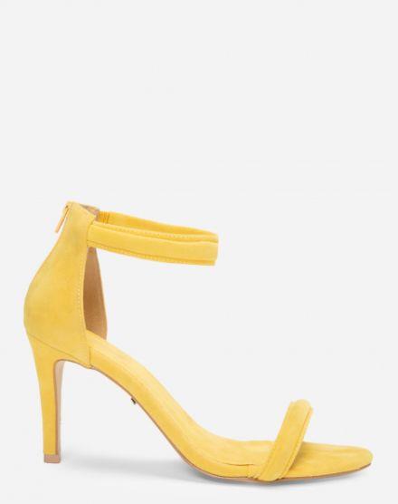 a3f946448 Sapatos Femininos em Promoção